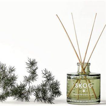 fragrances-home-button